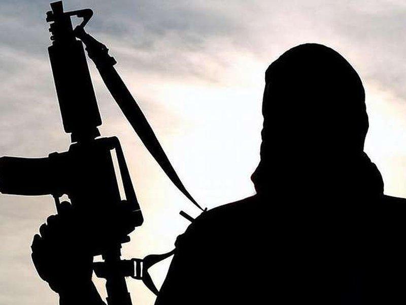 ВКазахстане осуждены экстремисты, планировавшие теракты в РФ