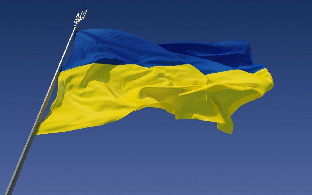 Посольство Украины попросило английского лорда пояснить его слова о«российском Крыме»