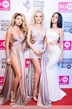 http://img-fotki.yandex.ru/get/197700/340462013.2b0/0_3a3c8f_b19d660c_orig.jpg