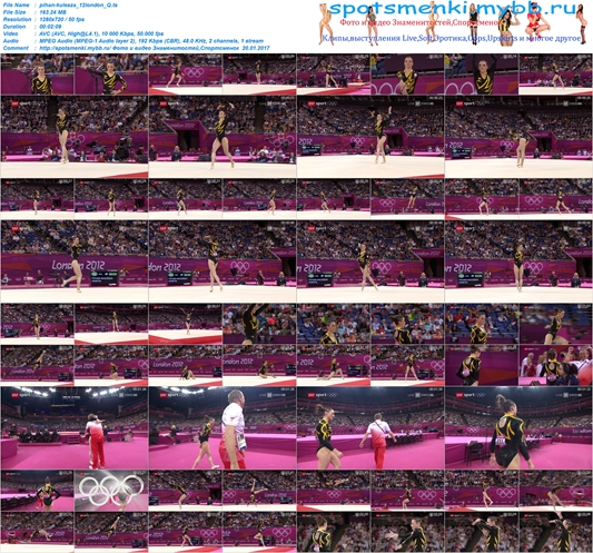 http://img-fotki.yandex.ru/get/197700/340462013.2d7/0_3b22f4_73bc8670_orig.jpg
