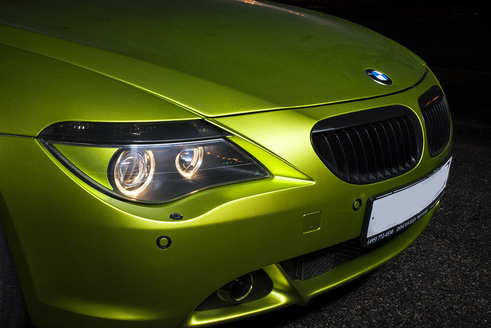 BMW-3.jpg