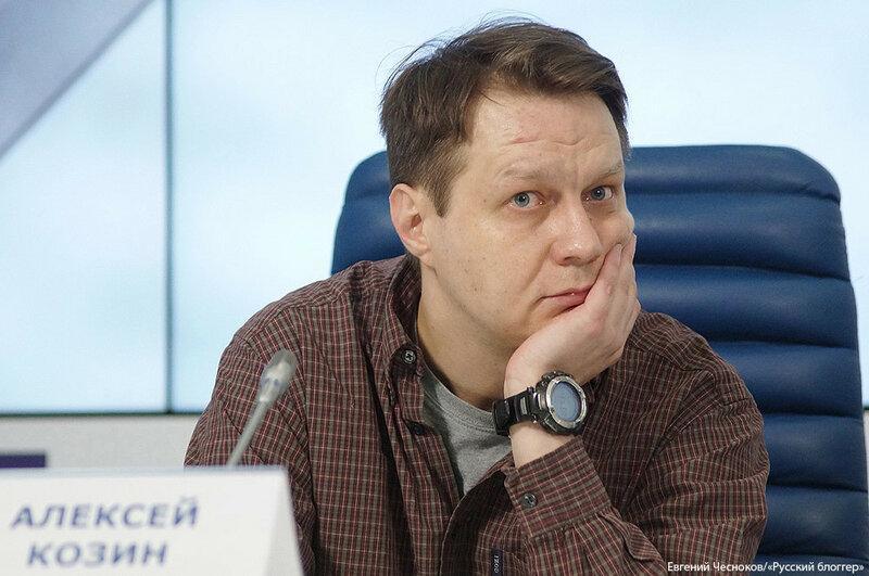 04. Бригада С. Алексей Козин. 17.03.17.01..jpg