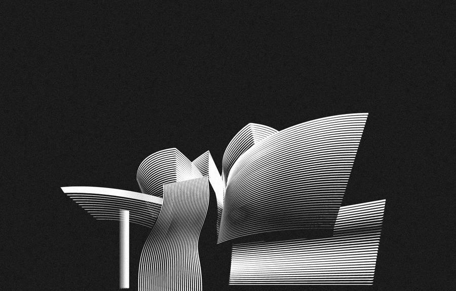 Guggenheim Museum (Bilbao).