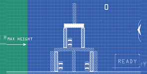 Sweet path - HTML5 logic game. Construct 2 (.capx) + Mobile control - 21