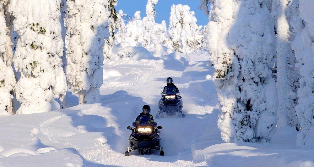 snowmobile_44_1.jpg