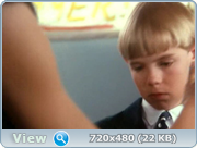 http//img-fotki.yandex.ru/get/197700/40980658.1c8/0_1542f8_6f9ed2f_orig.png