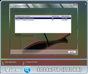 Windows 7 Pro VL SP1 x86/x64 Lite v.16 by naifle (Русская)
