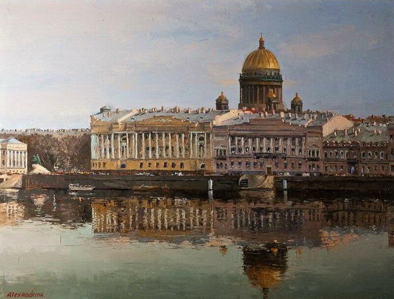 https://img-fotki.yandex.ru/get/197700/60534595.143d/0_1a90a5_369d2ab2_XL.jpg