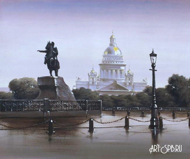 https://img-fotki.yandex.ru/get/197700/60534595.143d/0_1a90b4_de43b8db_XL.jpg