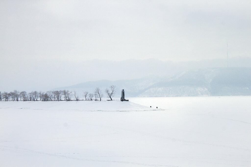 «жигулевские-горы-зимой»