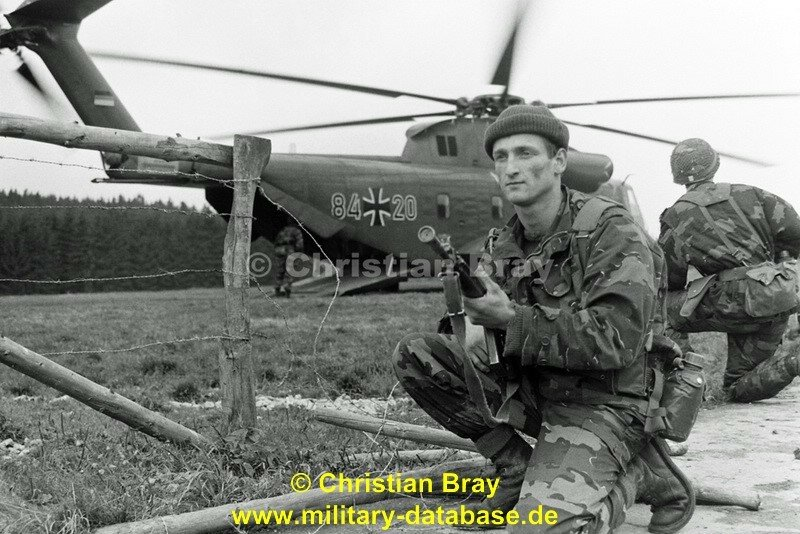 1984-roaring-lion-bray-015.jpg