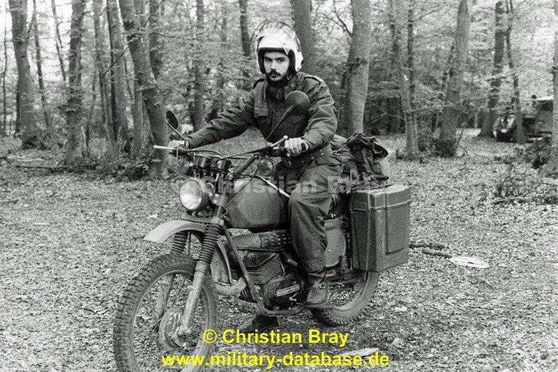 1984-roaring-lion-bray-031.jpg