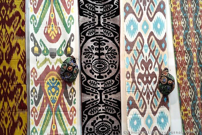 Гранд Текстиль.8