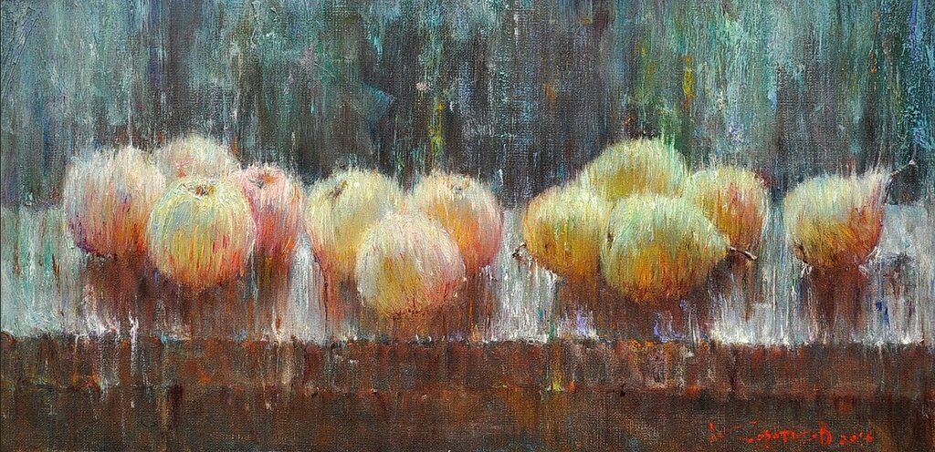 Мокрые фрукты, 2016.jpg