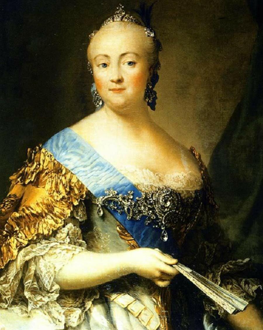 Портрет императрицы Елизаветы Петровны.jpeg
