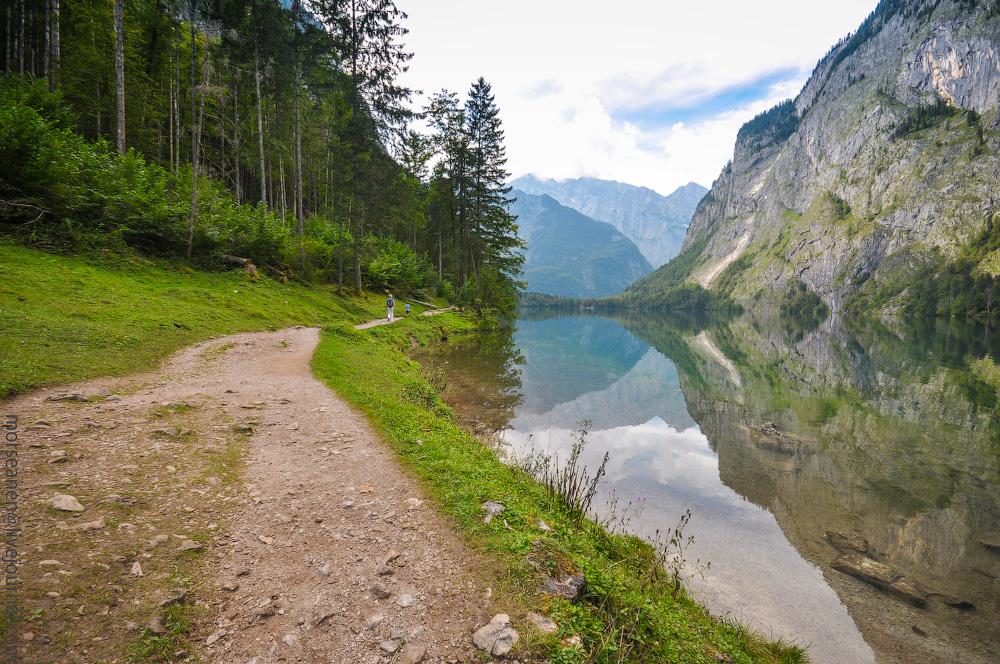 Berchtesgaden-Sep-(11).jpg