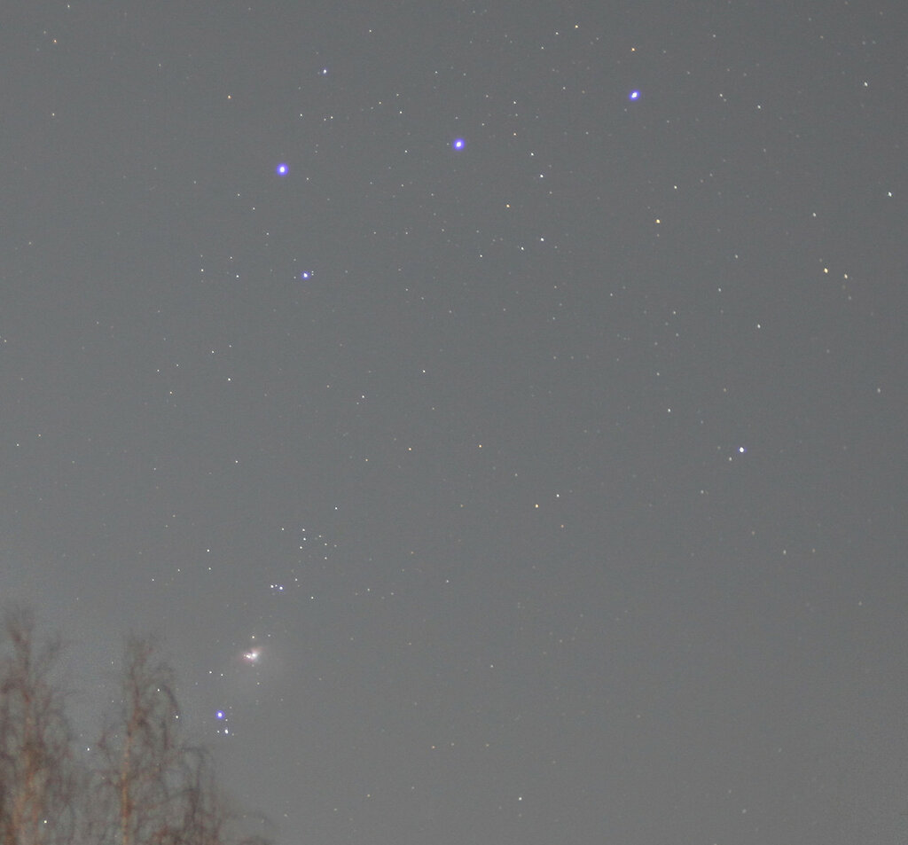 M42_5 кадров.JPG