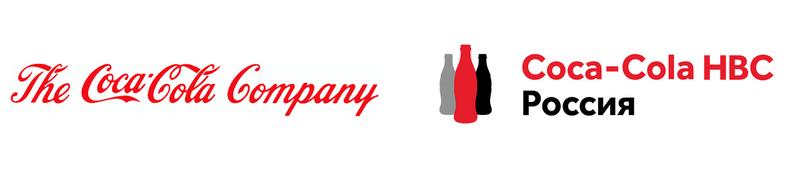 The Coca-Cola company и Coca-Cola Hellenic Bottling Company.png