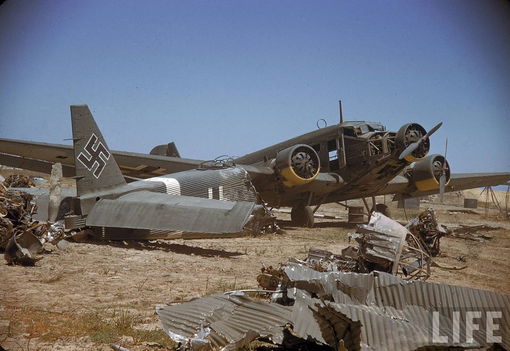 Color Photos of Tunisia and Libya in the North African Campaign of World War II, 1943 (6).jpg