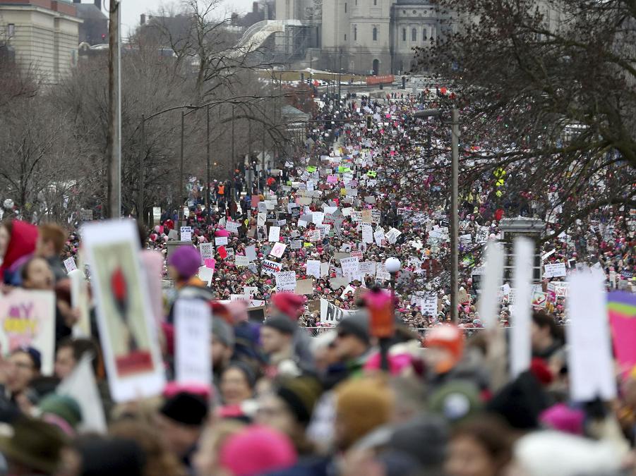 Марш женщин на Вашингтон, 21.01.17.png