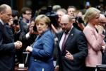 Меркель и Щульц.png