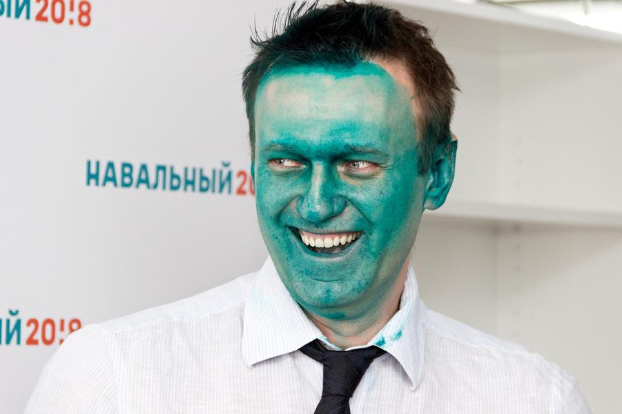 Зеленый Навальный.png