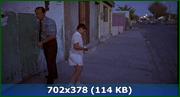 http//img-fotki.yandex.ru/get/197741/170664692.106/0_17cb43_1a5b380a_orig.png