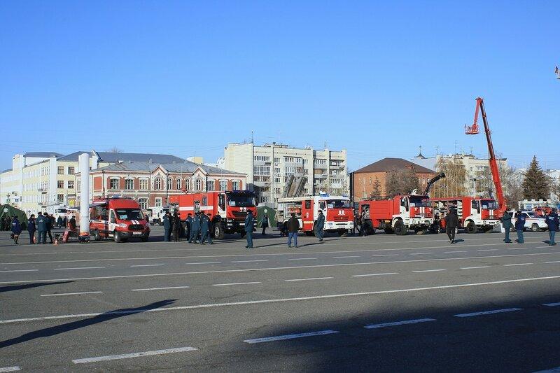 175 лет пожарной службе 015.JPG