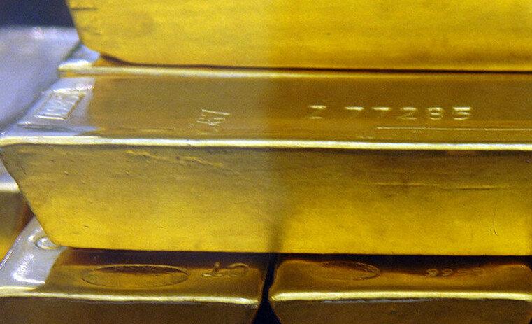 слитки золота.jpg
