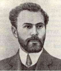 А.Д. Ротницкий. Фото. 1910-е годы.jpg