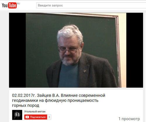 https://img-fotki.yandex.ru/get/197741/223316543.53/0_1e713a_791915fe_L.jpg
