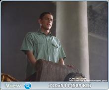 Динотопия (мини-сериал) / Dinotopia (2002/DVDRip)