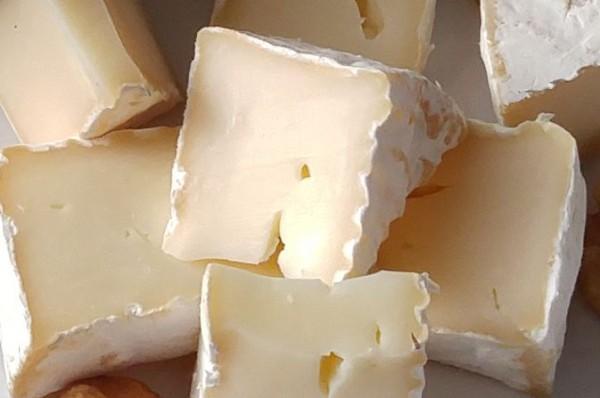 Мороз принес москвичке 48 килограммов сыра