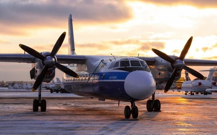 Открывается прямой рейс  между Ростовом иМахачкалой