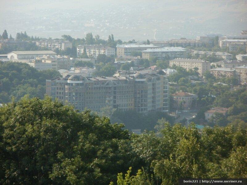 Kislovodsk by boris221-29.jpg
