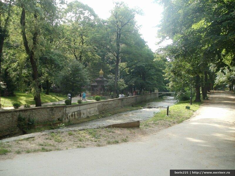 Kislovodsk by boris221-136.jpg
