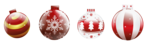 Christmas_Balls_PNG_Clipart.png
