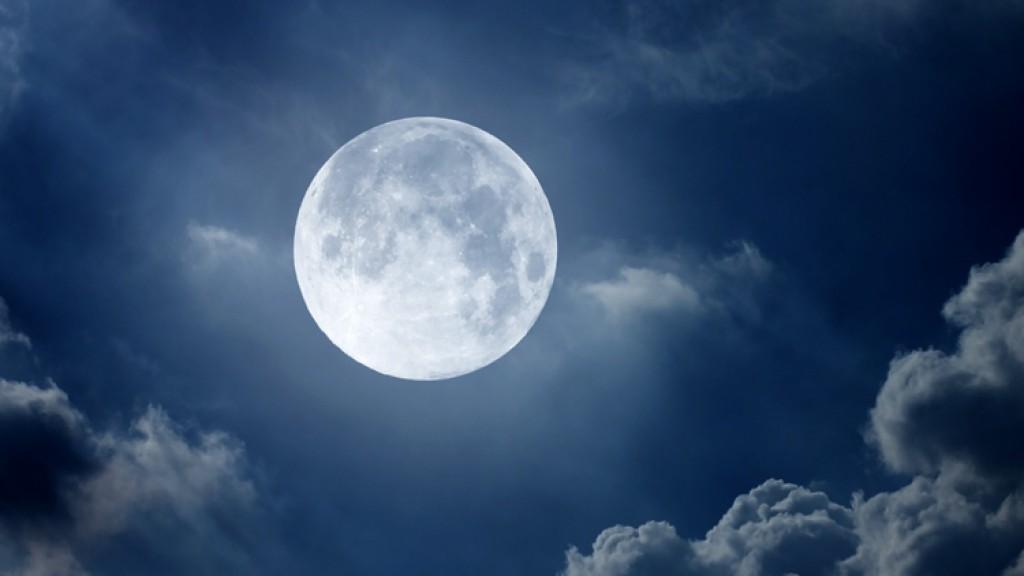РФиСША обсуждают создание 2-х интернациональных станций наорбите Луны