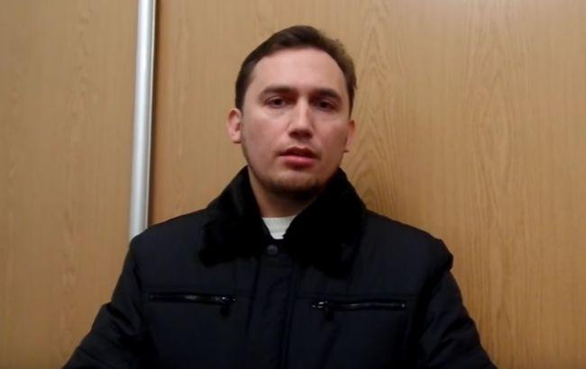 Воккупированном Крыму имаму мечети предъявили обвинение вхранении экстремистской литературы