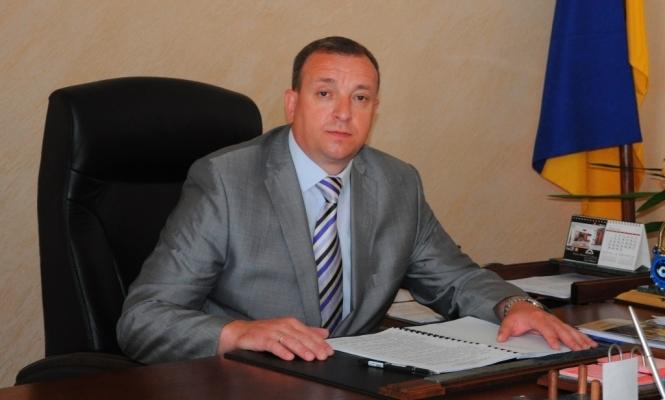 Чиновников миграционной службы приговорили к 5-ти годам воЛьвове