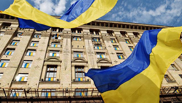 «ЛНР» начала возвращать Украине долг заводоснабжение
