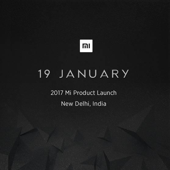Xiaomi Redmi Note 4X прошел сертификацию