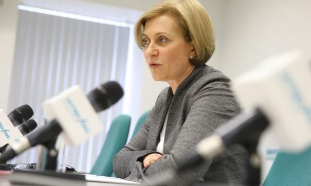 Закон обинтернет-торговле в РФ примут совсем скоро