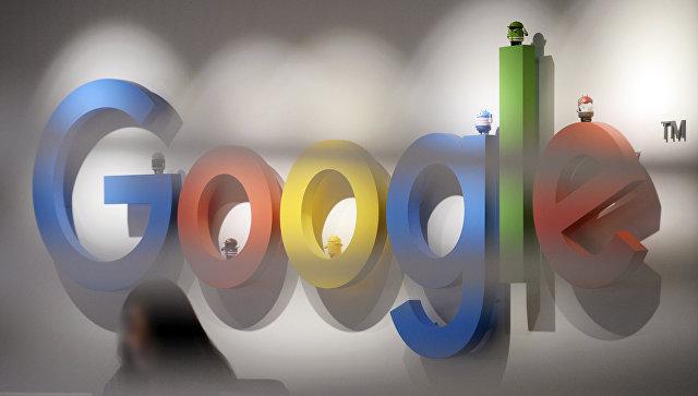 Google вынудили передавать властям США письма с зарубежных серверов