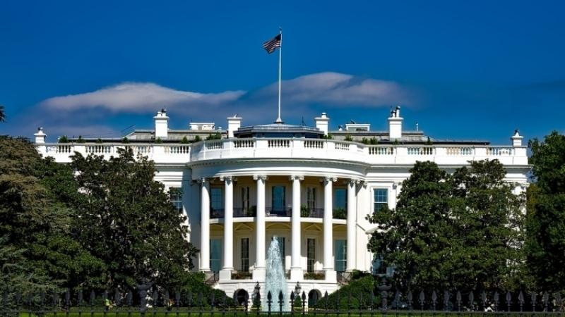Демократы призвали руководителя расследования поРФ вПалате уполномоченных США взять самоотвод