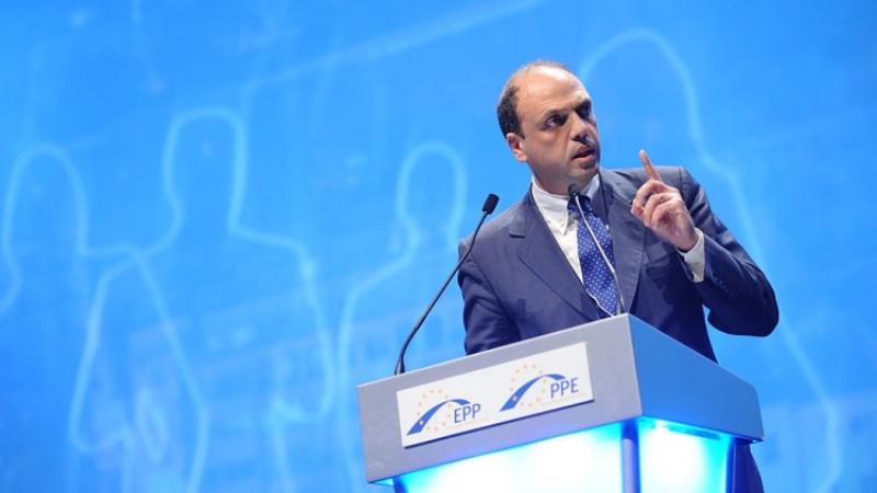 МИД Италии созывает особое расширенное совещание наG7 поСирии
