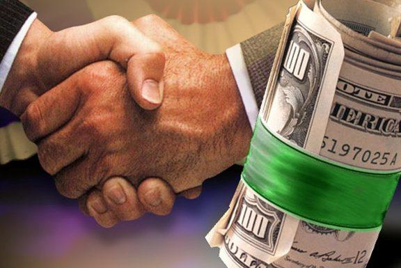 Накону миллиарды евро: озвучены настоящие сроки по«плану Маршалла» для Украины