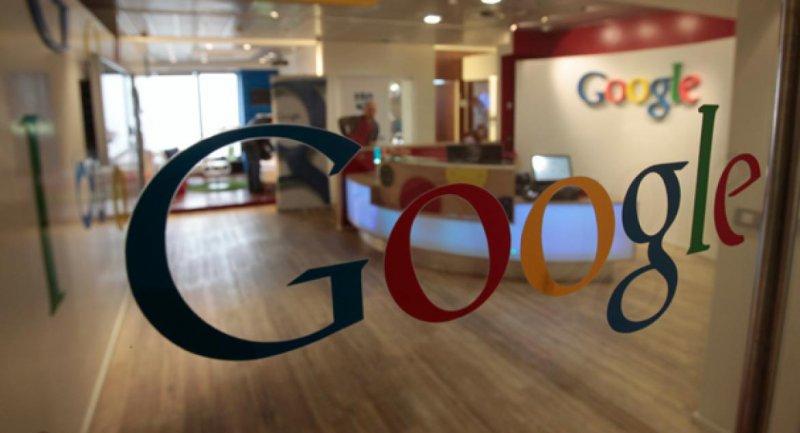 Кубинские интернет-пользователи получили доступ ксервисам Google