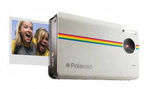 11 polaroid-z2300-momentalnaja-fotokamera-belaja- pola-store.ru.jpg