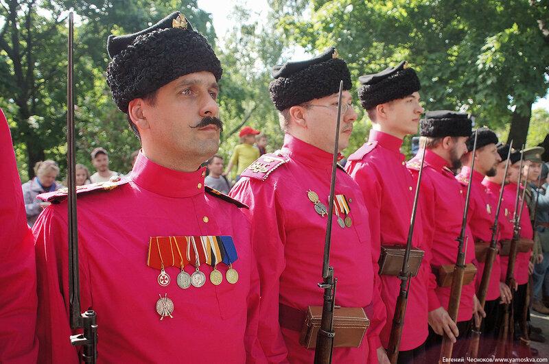 Сокол. Первая Мировая война. 08.06.17.09..jpg